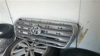 Решетка радиатора Toyota Land Cruiser 200 Владивосток