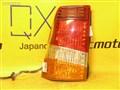 Стоп-сигнал для Mitsubishi Toppo