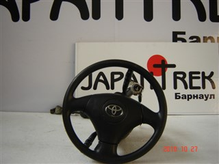 Рулевая колонка Toyota Mark II Wagon Blit Барнаул