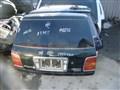 Крышка багажника для Toyota Crown Athlete