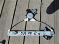 Стеклоподъемник для Subaru Exiga
