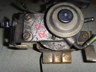Насос ручной подкачки Mazda Bongo Brawny Владивосток