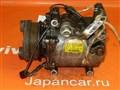Компрессор кондиционера для Mitsubishi Mirage Dingo