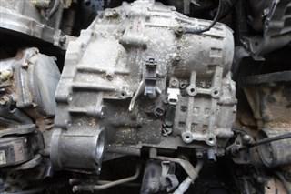 АКПП Toyota Vista Ardeo Владивосток