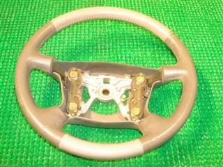 Руль с airbag Mazda Capella Wagon Новосибирск