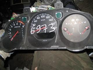 Спидометр Honda MDX Новосибирск