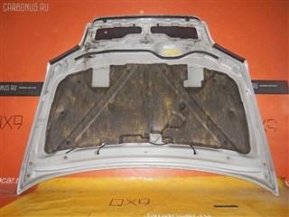 Капот Mitsubishi Lancer Cedia Wagon Уссурийск