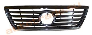 Решетка радиатора Lexus LX470 Москва