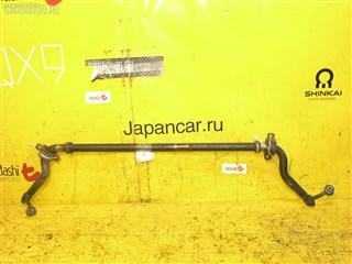 Стабилизатор Mazda Efini RX-7 Новосибирск