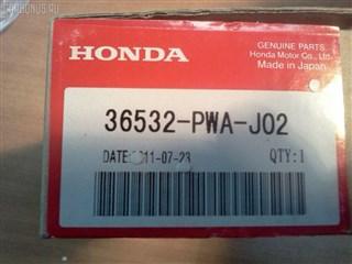 Лямбда-зонд Honda Fit Aria Владивосток