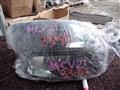 Туманка для Toyota Windom