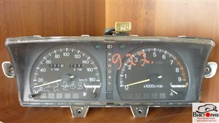 Спидометр Mitsubishi Eterna Иркутск