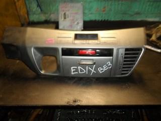 Блок управления климат-контролем Honda Edix Владивосток