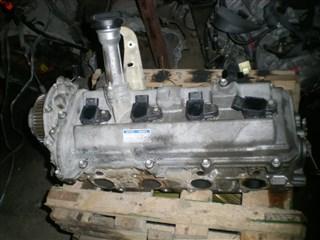 Головка блока цилиндров Lexus GX470 Владивосток