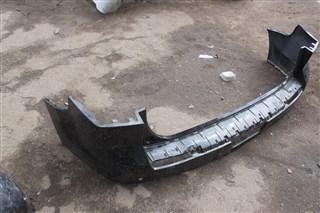 Бампер Chevrolet Orlando Бердск