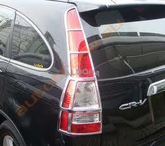 Накладка на крыло Honda Jazz Улан-Удэ