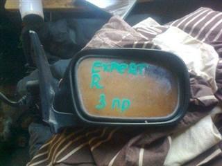 Зеркало Nissan Expert Владивосток