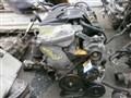 Двигатель для Toyota Porte