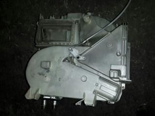 Корпус моторчика печки Mitsubishi Montero Sport Улан-Удэ