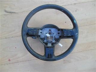 Руль Mazda CX-7 Владивосток