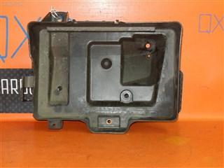 Крепление аккумулятора Subaru Traviq Владивосток