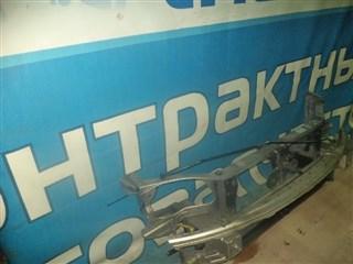 Рамка радиатора Subaru Lancaster Новосибирск