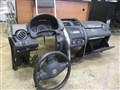 Подкрылок для Suzuki SX4 SUV