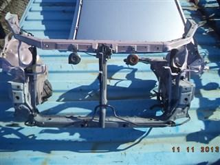Рамка радиатора Toyota Estima Hybrid Владивосток