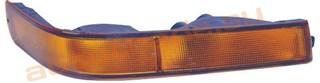 Поворотник Mitsubishi L300 Владивосток