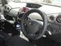 Airbag комплект для Daihatsu Coo