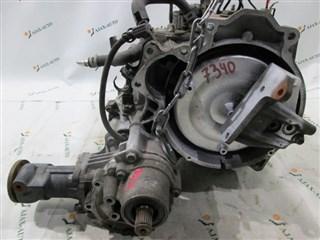 АКПП Nissan Moco Владивосток