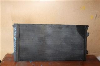 Радиатор кондиционера Audi Q7 Бердск