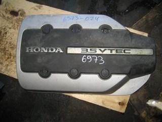 Крышки прочие Honda MDX Новосибирск
