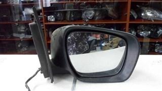 Зеркало Mazda CX-7 Челябинск