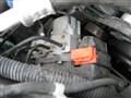 Блок abs для Honda Airwave