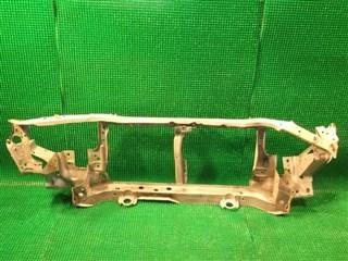 Рамка радиатора Mazda Familia S-Wagon Новосибирск