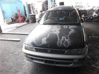 Тяга реактивная Toyota Camry Prominent Владивосток