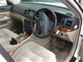 Airbag на руль для Toyota Mark II