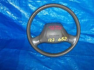 Airbag Mitsubishi Canter Уссурийск