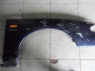 Крыло Mazda Efini MS-8 Владивосток