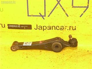 Рычаг Suzuki Kei Владивосток