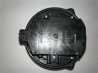 Мотор печки Subaru Legacy Новосибирск