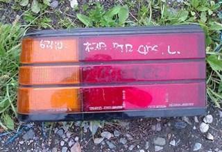 Стоп-сигнал Nissan Auster Владивосток