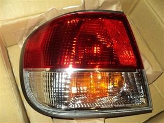 Стоп-сигнал Nissan Primera Camino Волгоград