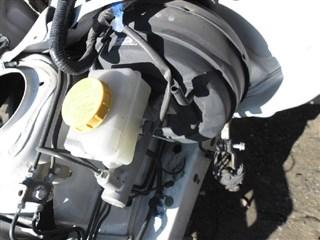 Главный тормозной цилиндр Subaru Exiga Владивосток