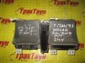 Панель приборов для Mazda Titan