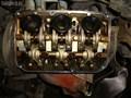 Двигатель для Mitsubishi EK Active