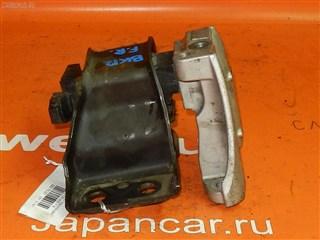 Подушка двигателя Nissan March Владивосток