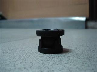 Втулка крепления радиатора Ford Fusion Кемерово