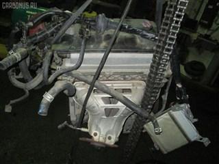 Двигатель Toyota Echo Владивосток